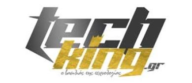 TechKing.gr